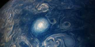 Planeta Jupiter imagini