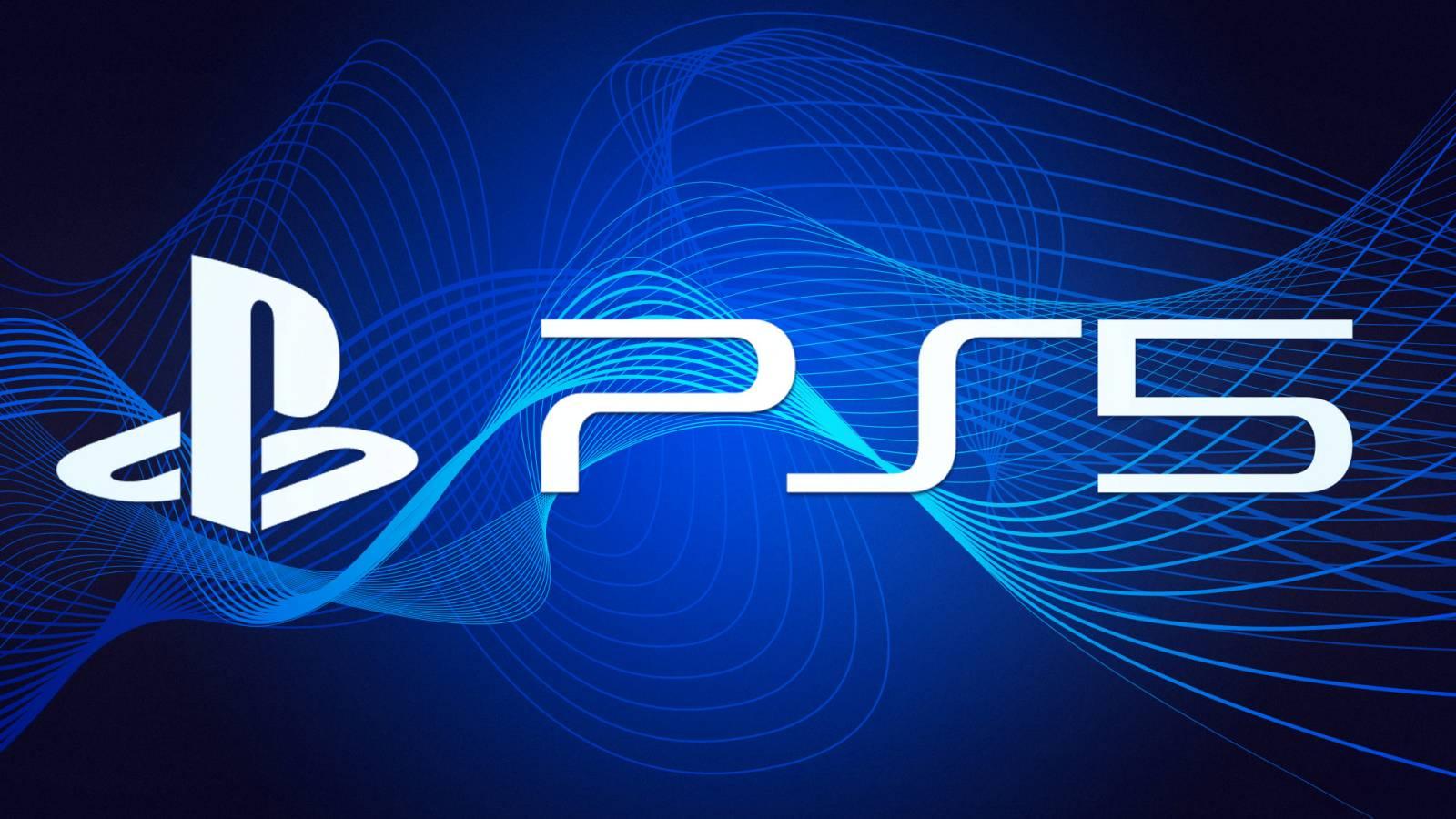 Playstation 5 incertitudine