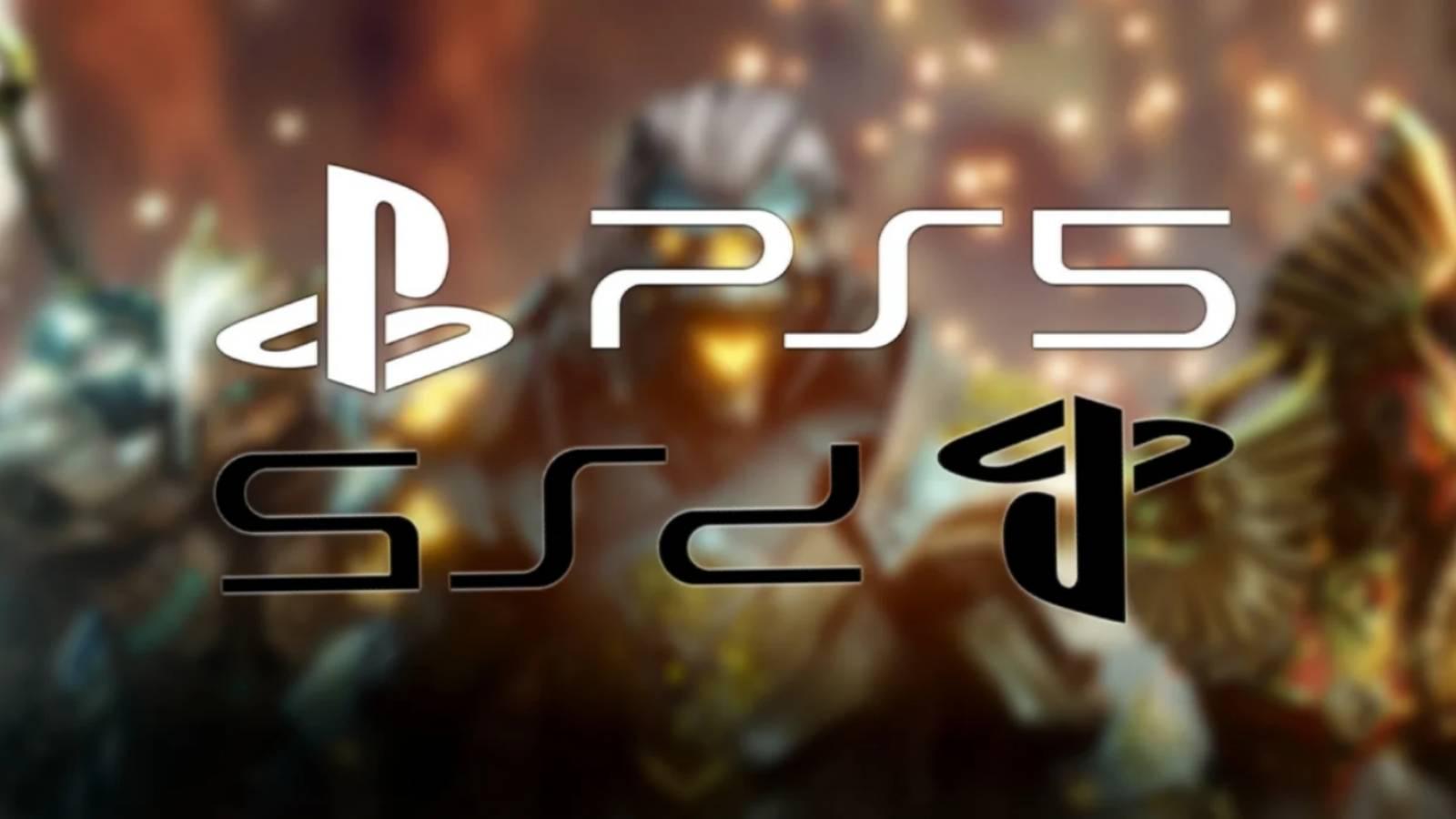 Playstation 5 modele