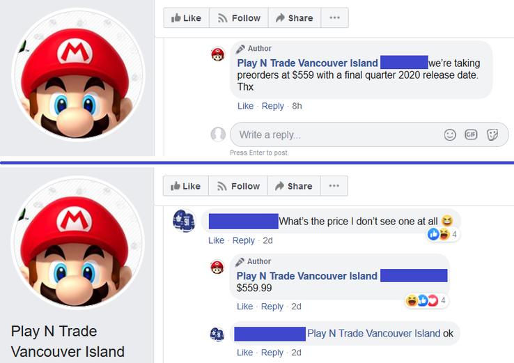 Playstation 5 pret precomanda