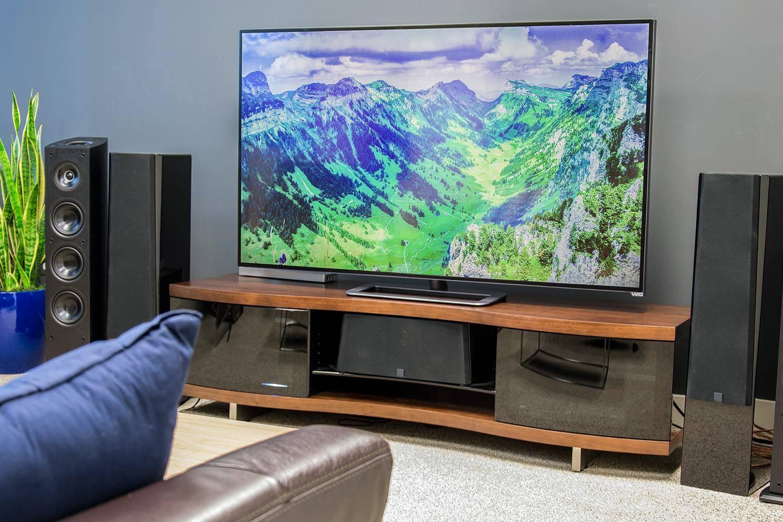 eMAG Televizoare stock busters reduceri