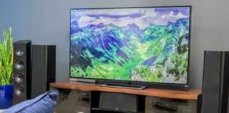 eMAG televizoare reduceri martie