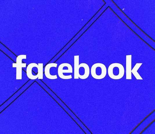 facebook clitate video coronavirus