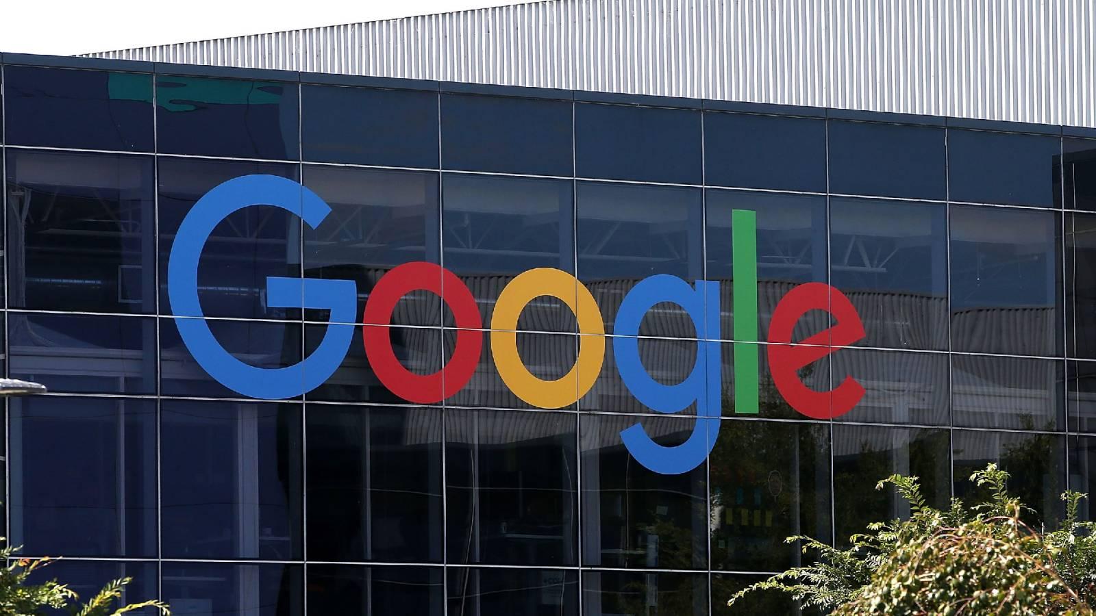 google servicii probleme
