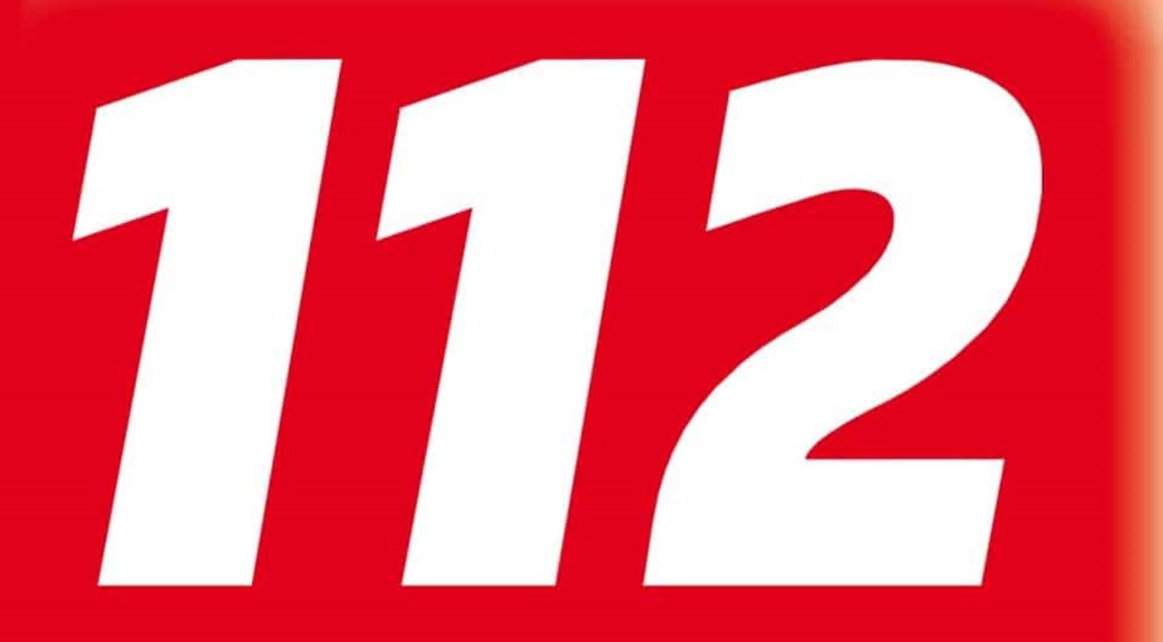 112 AML Localizare EXACTA Romania iPhone Android