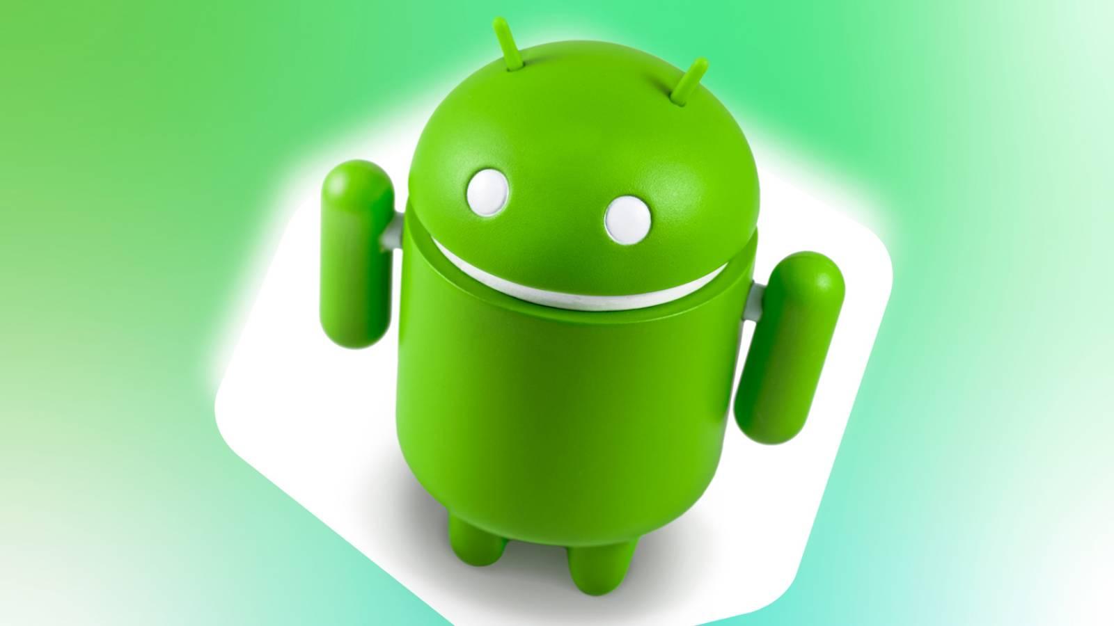 Android abonamente