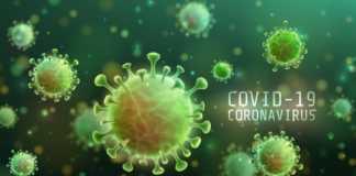 Coronavirus Romania Cazuri 13 Aprilie 2020