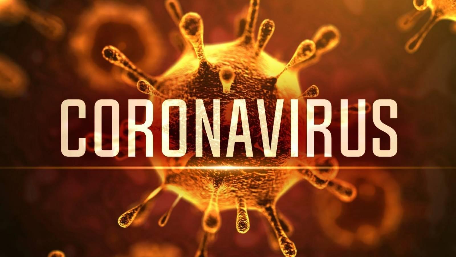 Coronavirus Romania Cazuri 18 Aprilie