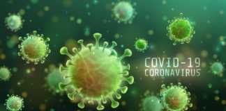 Coronavirus Romania Cazuri Vindecari 26 Aprilie