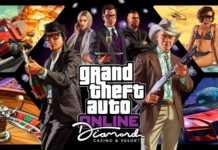GTA 5 bonusuri