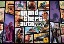 GTA 5 premii