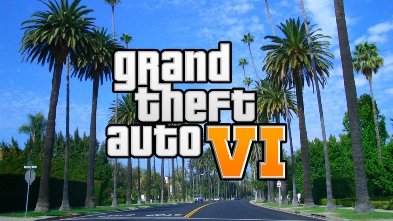 GTA 6 Snickers