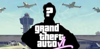 GTA 6 creare
