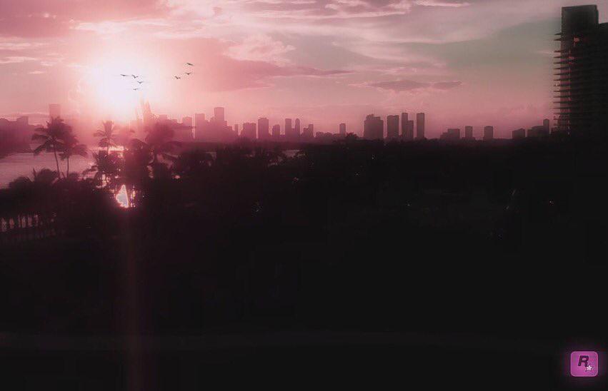 GTA 6 locatie imagine