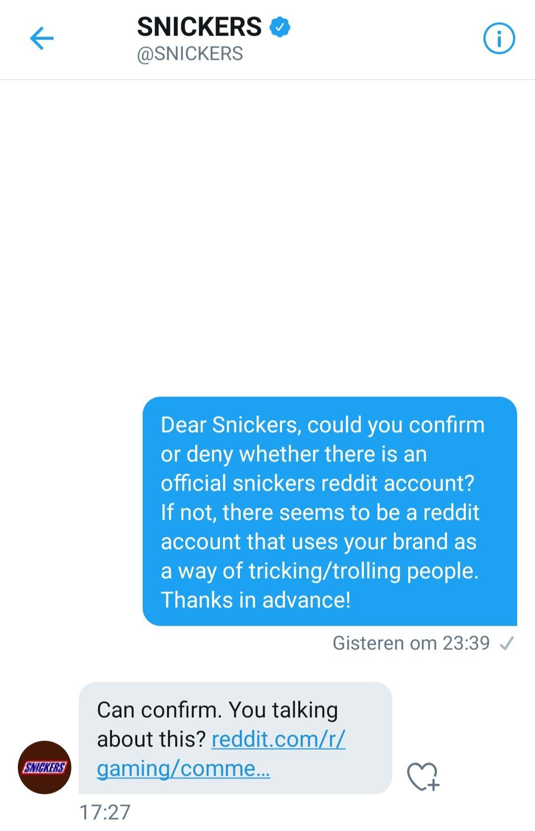 GTA 6 snickers confirmare