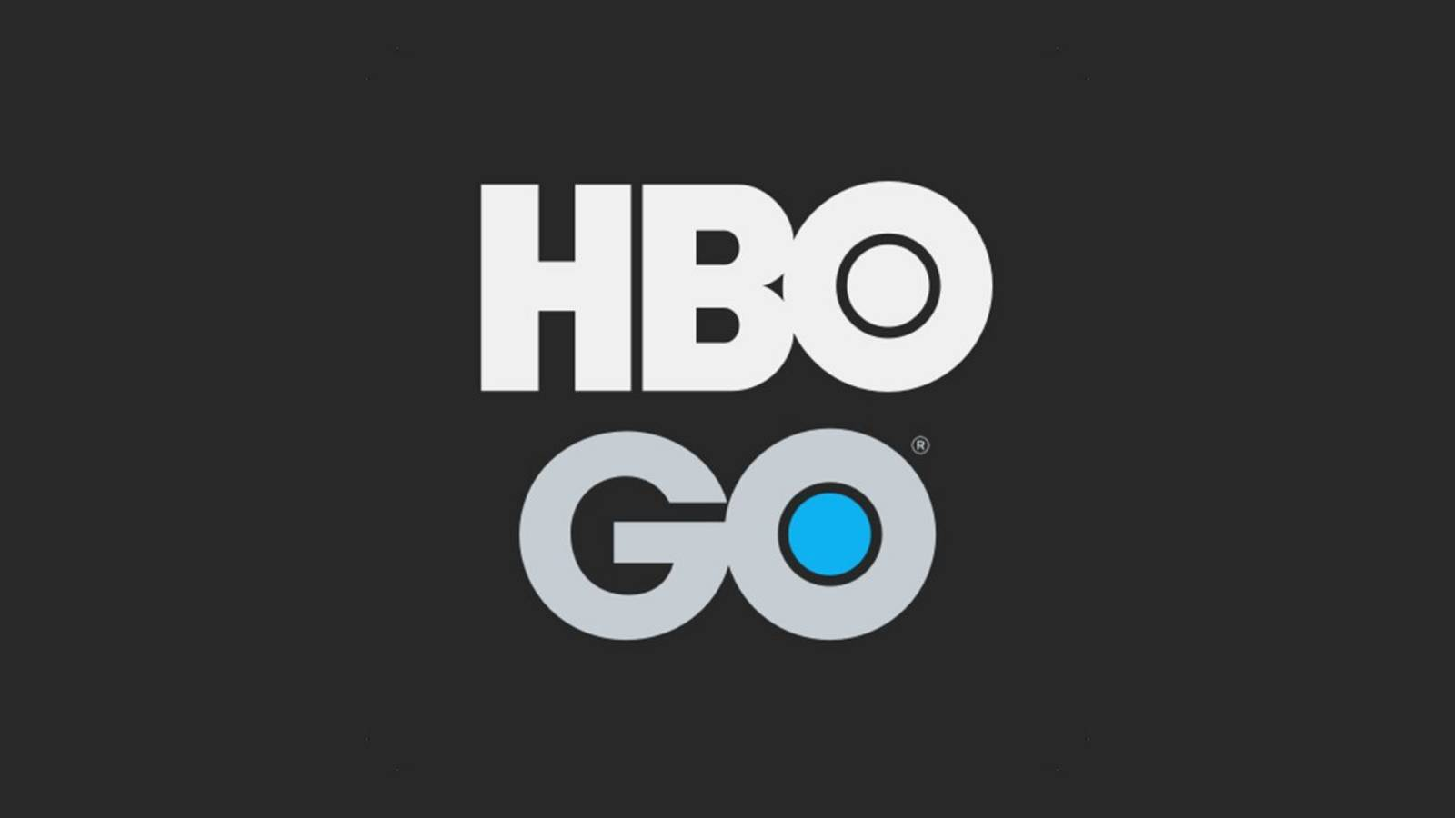 HBO Go mai
