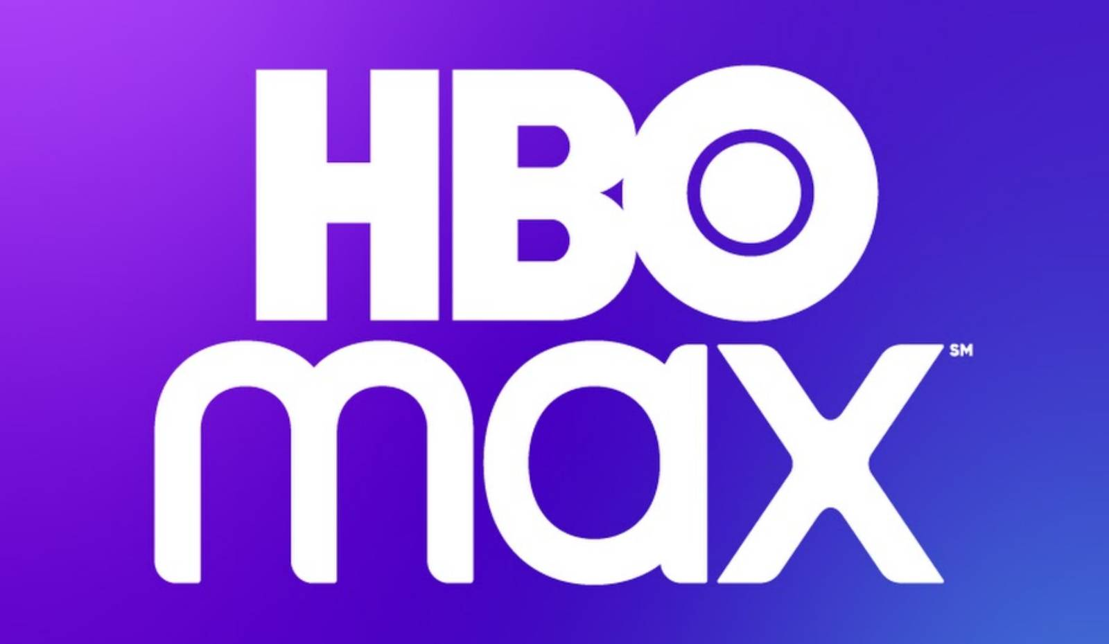 HBO Max abrams