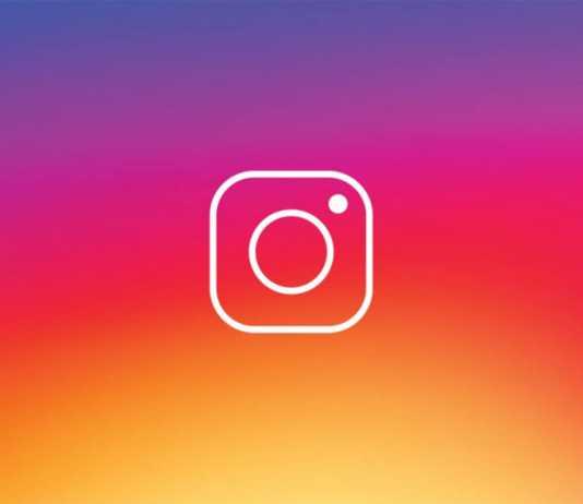 Instagram update lansat astazi telefoane
