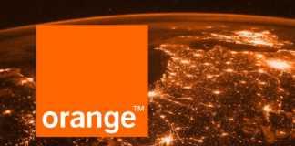 Orange Romania alocari