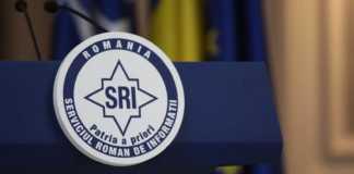 SRI Coronavirus malware