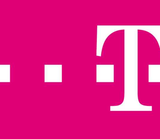 Telekom chromecast