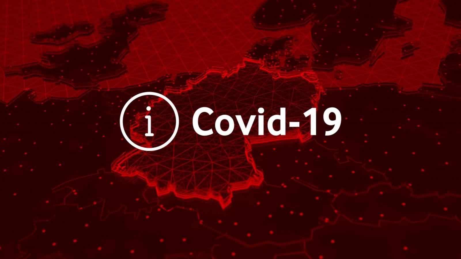 Vodafone Romania covid-19