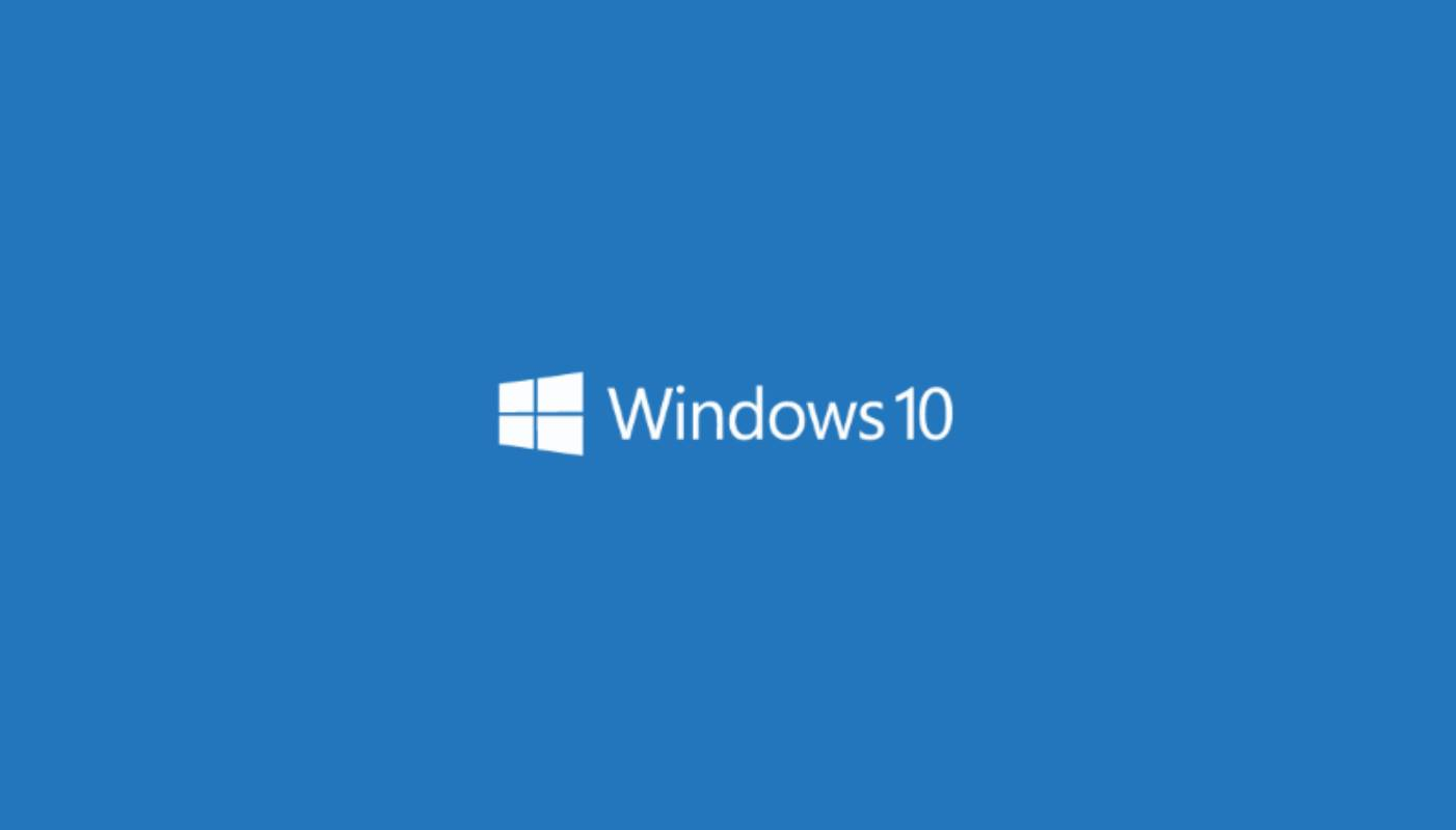 Windows 10 controversa