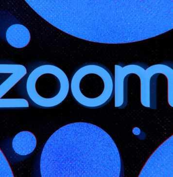 Zoom INTERZISA