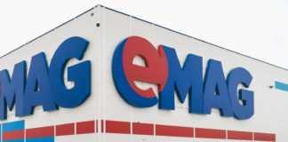 eMAG Oferte Outlet 27 Aprilie