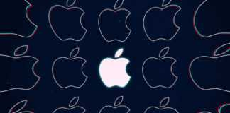 Apple Redeschide Magazinele Coroanvirus