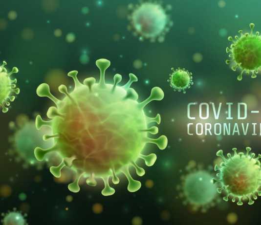 Coronavirus Romania Cazuri Vindecari 28 mai