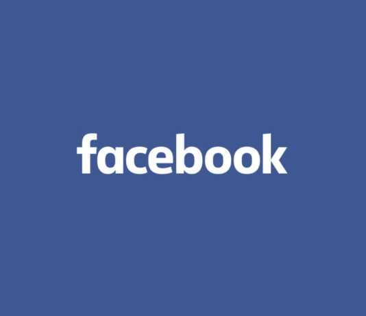 Facebook Collab