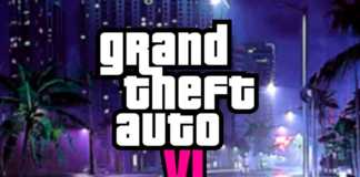 GTA 6 feedback