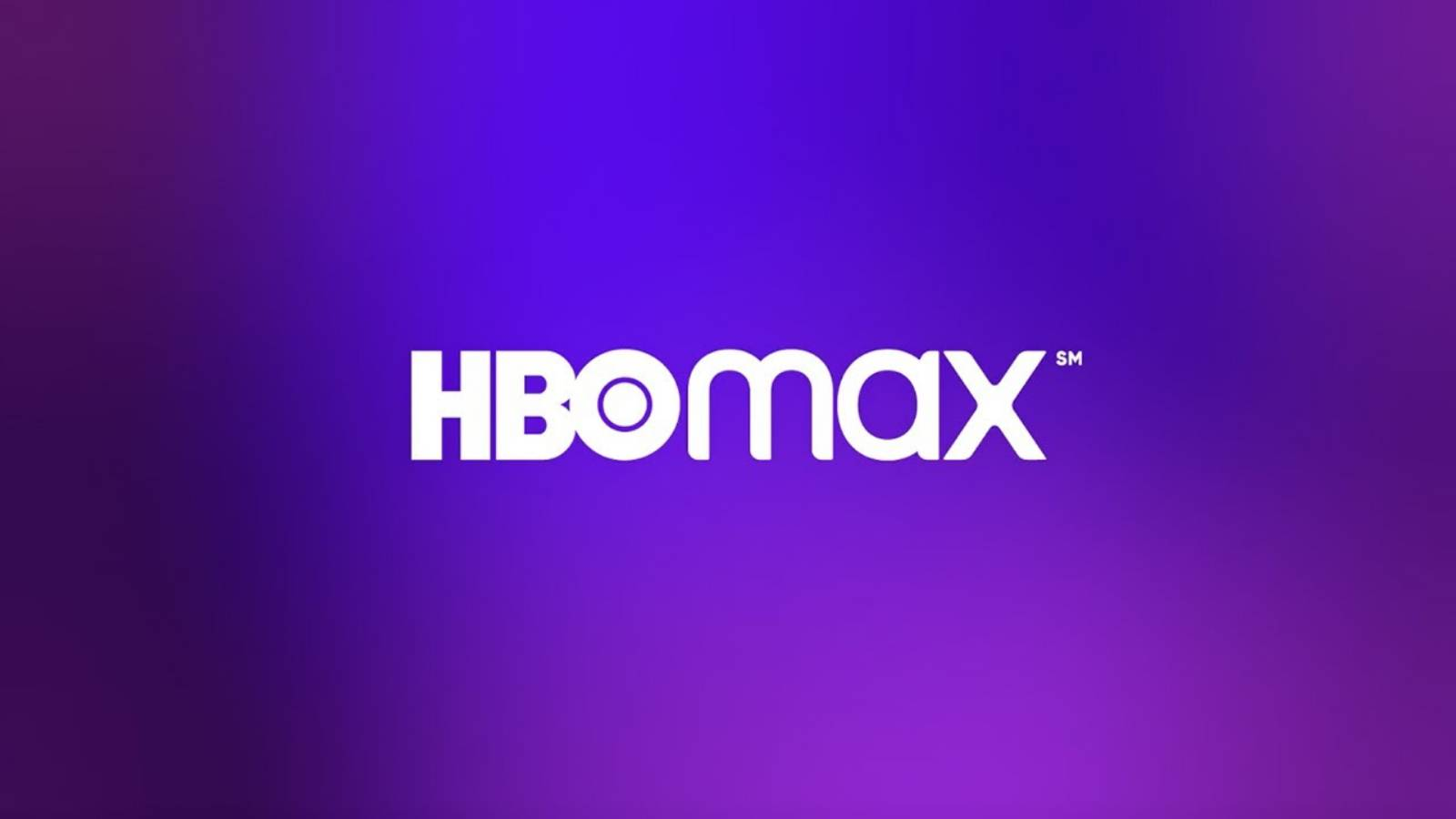 HBO Max promotie