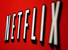 Netflix dezactivare