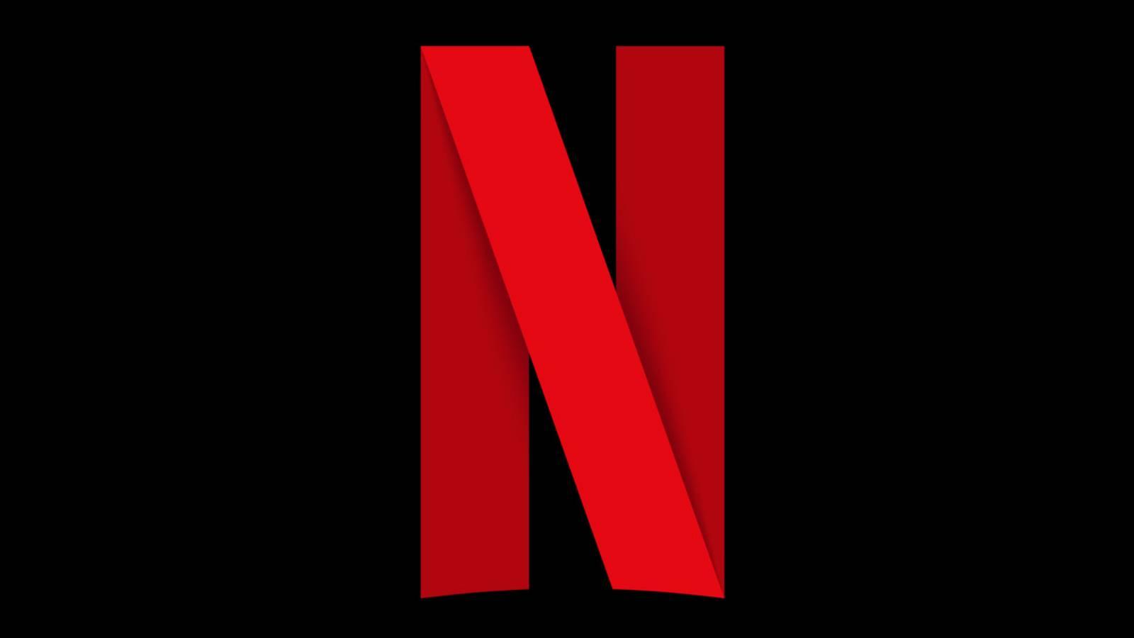 Netflix weekend