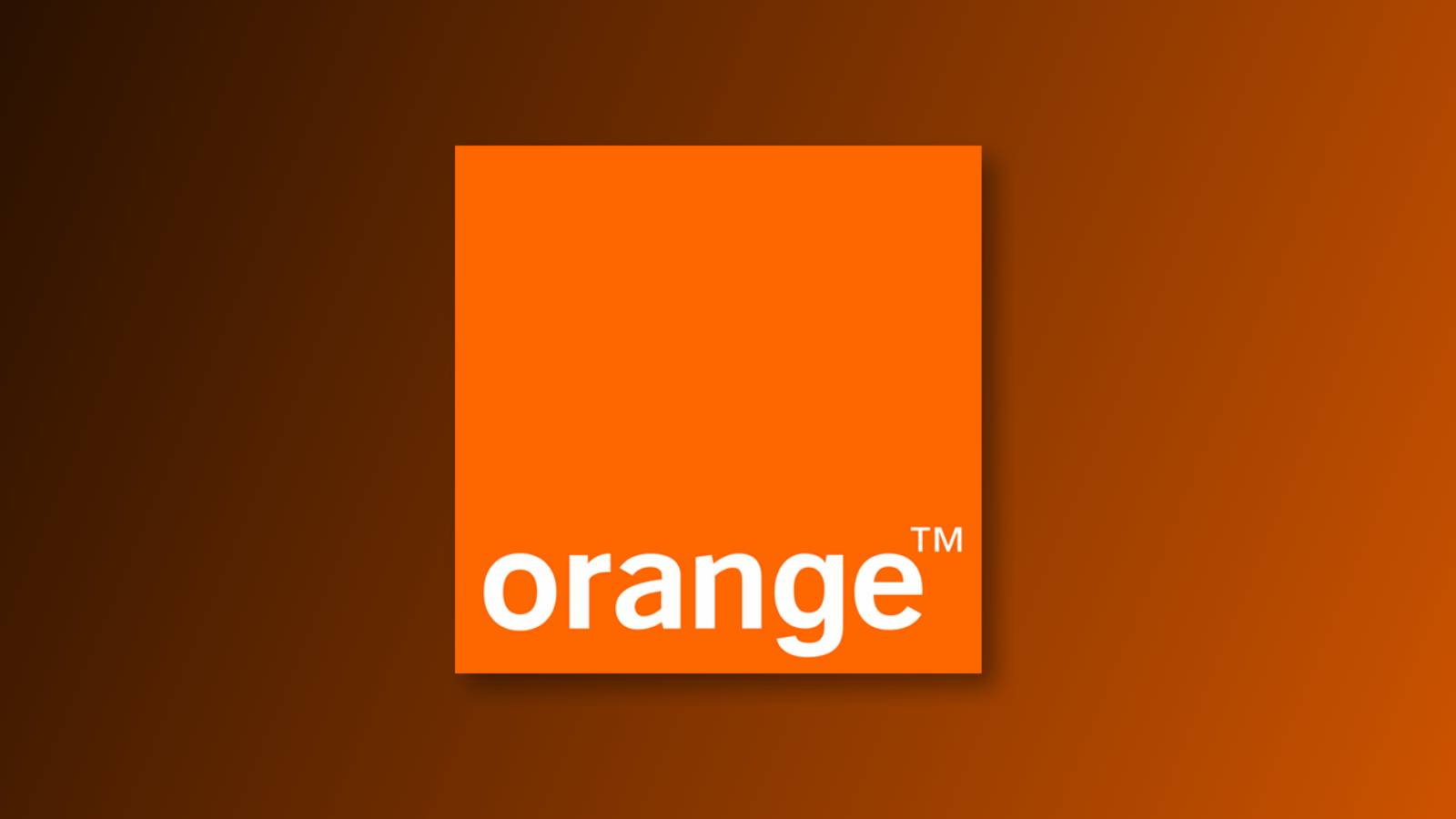 Orange investitii