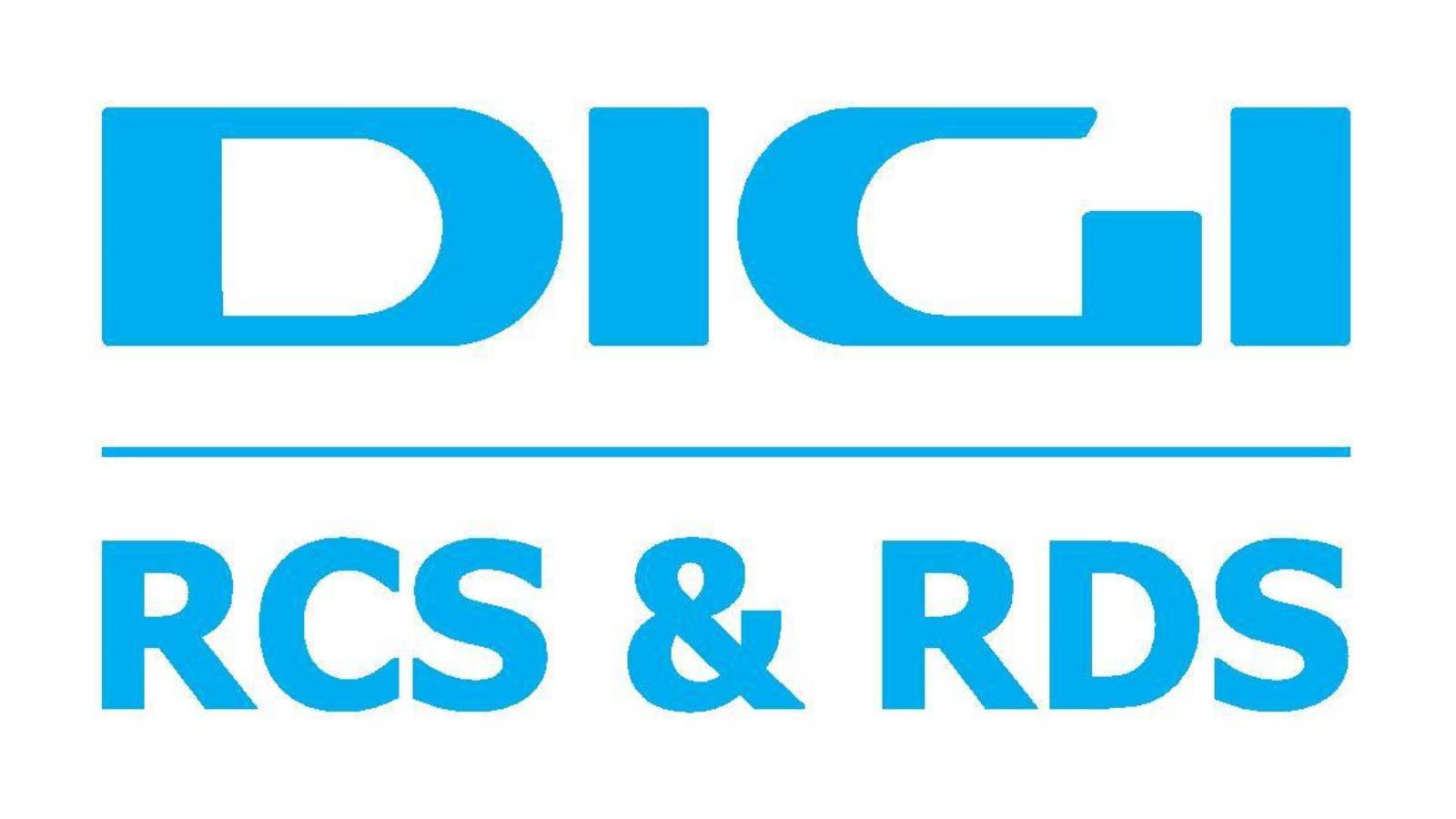 RCS & RDS donatie spitale