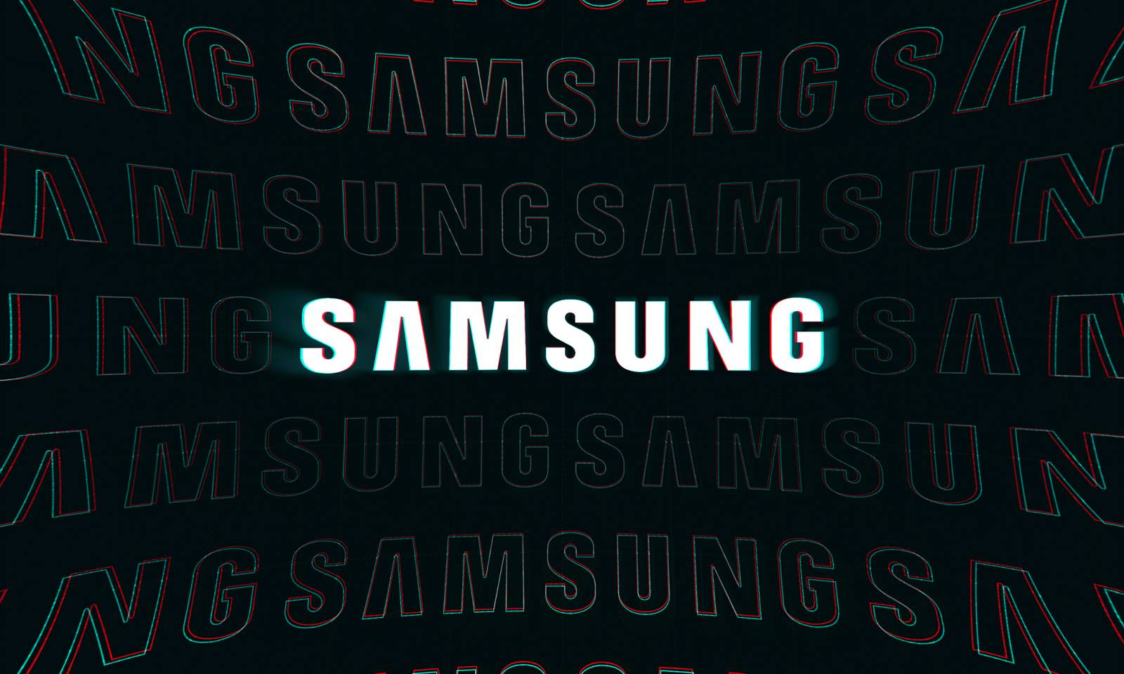 Samsung scuze