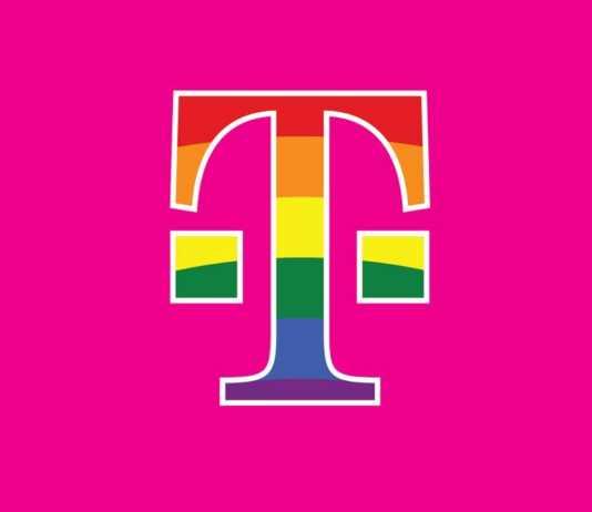 Telekom Romania asteptarea