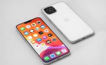 iphone 12 port