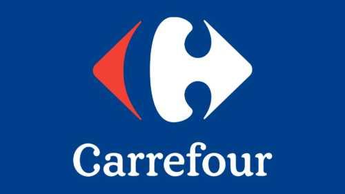 Carrefour: Mesaj pentru Clientii Romani, ce are GRATUIT Azi