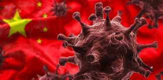 Coronavirus Romania Cazuri Vindecari 10 iunie