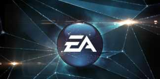 Electronic Arts Surprize Jocuri EA Play Live 2020
