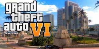 GTA 6 gratis