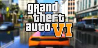 GTA 6 neobisnuit