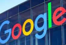 Google schimbare datele colectate utilizatori