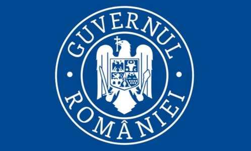 Guvernul Romaniei: Vestea proasta pentru romanii care asteapta masti gratuite