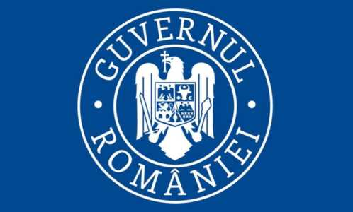 Guvernul Romaniei: Noua runda de relaxari sub semnul intrebarii