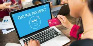 NETOPIA reduce timpul procesarea platilor online